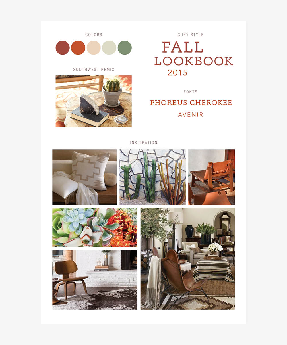 JessicaOviedo-Portfolio-Fall-Lookbook-201510