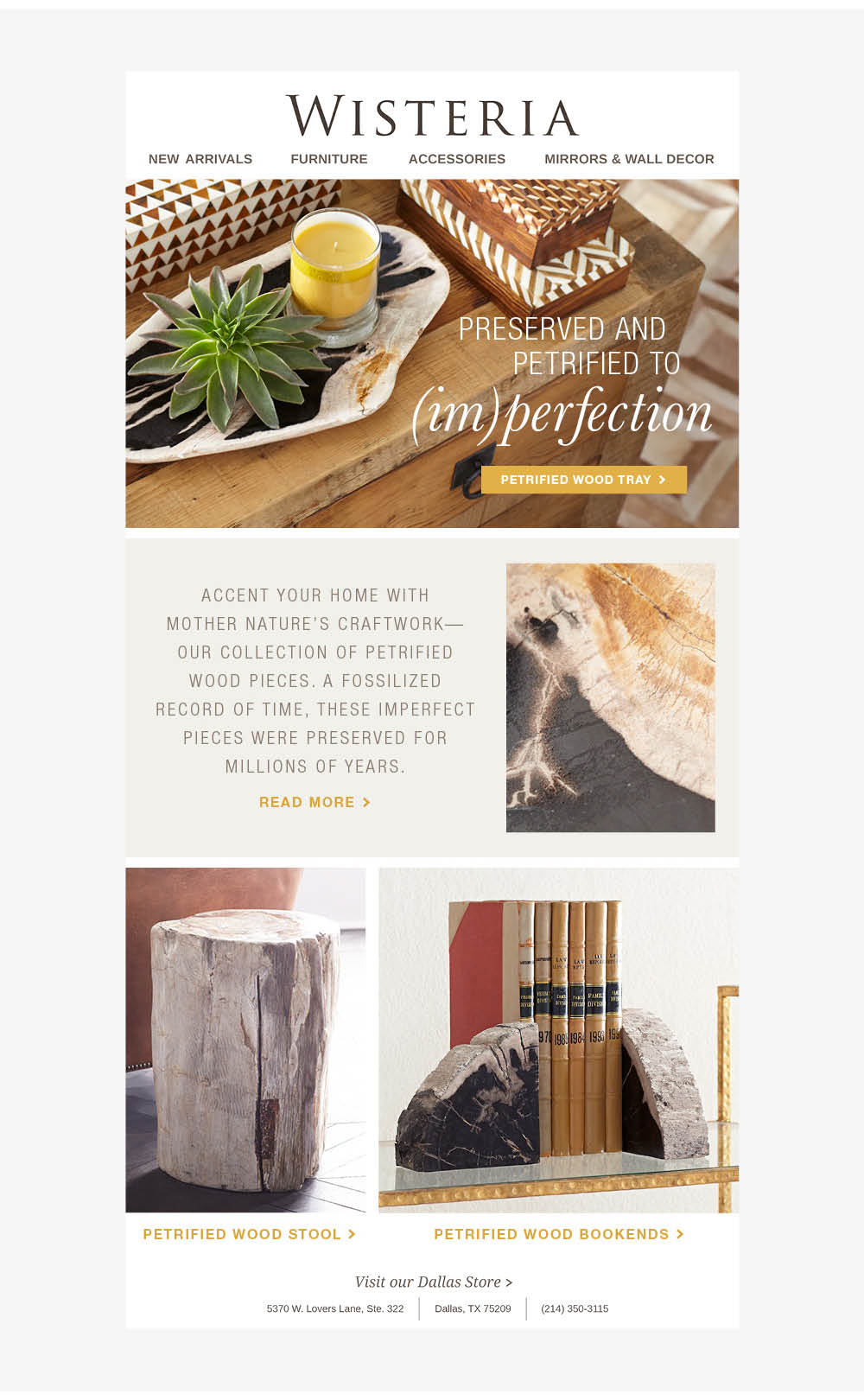 Southwest Remix Fall Campaign, Art Direction and Graphic Design, Jessica Oviedo