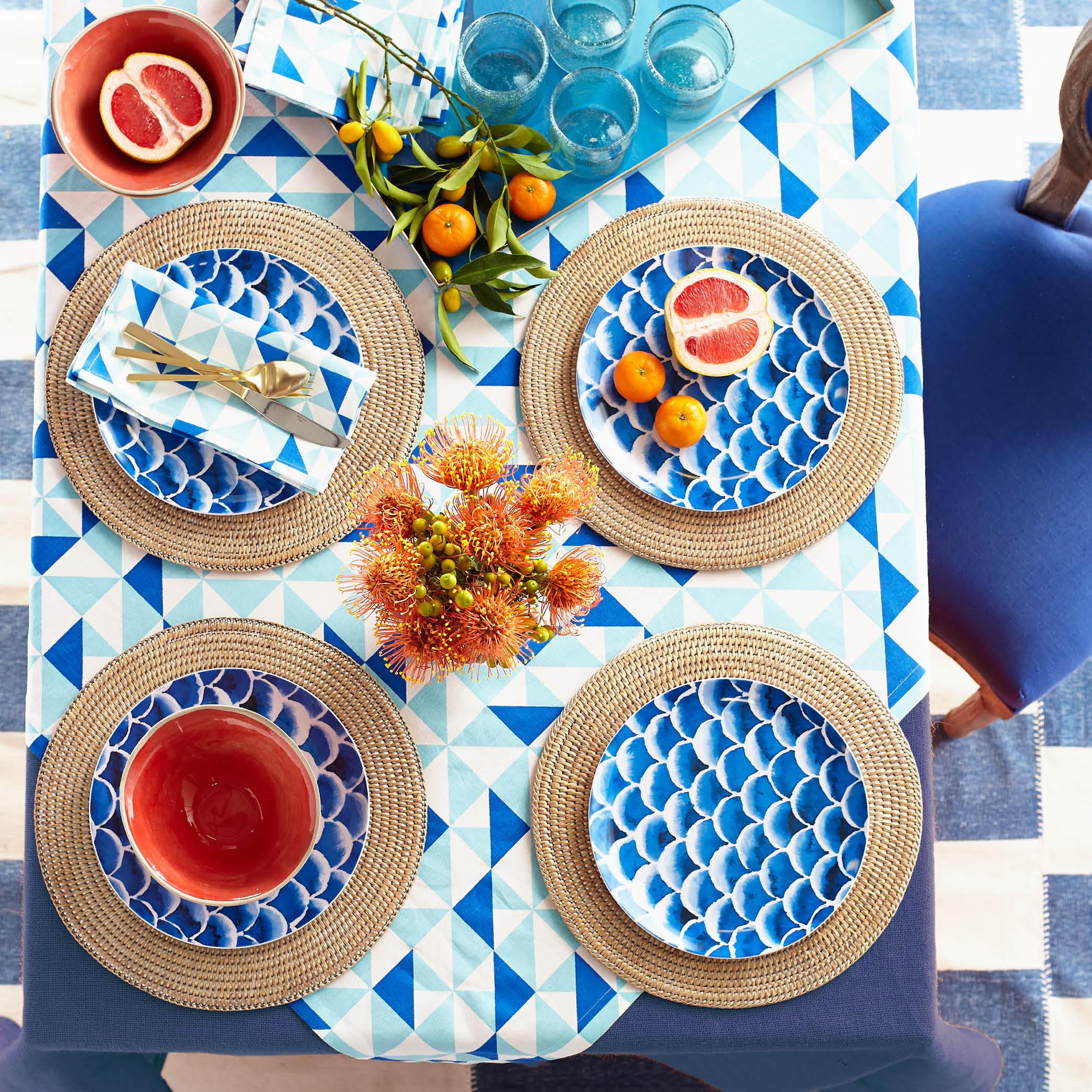 JessicaOviedo-Portfolio-Spring-Summer Campaign-Feature